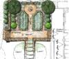 Asheville Landscape Architect