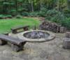 Asheville Landscape Architect
