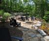 Asheville Landscape Design