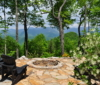 Mark Wilson, Asheville Landscape Architect