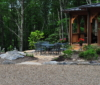 Asheville Landscape Architecture Firm