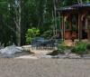 Asheville Landscape Architecture Firm
