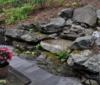 Asheville Landscape artchitect