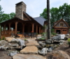 asheville landscape architecture